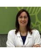 Dr Carmen Carmen - Surgeon at Plastic and Reconstructive Surgery