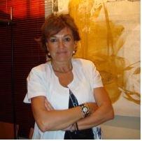 Surgeries Clinical  Sagrada Família