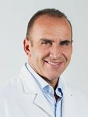Dr Vicente Paloma Mora - Surgeon at Teknon Medical Center