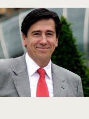 Dr. Enrique Etxeberria - On Diego López Haroko Kale Nagusia, 45, Bizkaia, Bilbao, 48009,