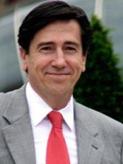 Dr. Enrique Etxeberria - On Diego López Haroko Kale Nagusia, 45, Bizkaia, Bilbao, 48009,  0