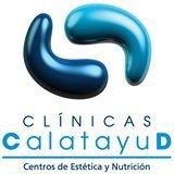 Clínicas Calatayud - Gandía