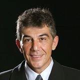 Dr Julio Puig - Gandía