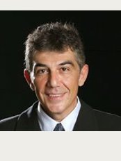 Dr Julio Puig - Gandía - Paseo Germanías, 23, Gandía, 46702,
