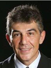 Dr Julio Puig - Gandía - Paseo Germanías, 23, Gandía, 46702,  0