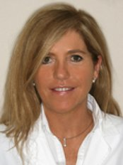 Dr Rosanna Negre Dalmau - Doctor at Giro-klinic Medicina
