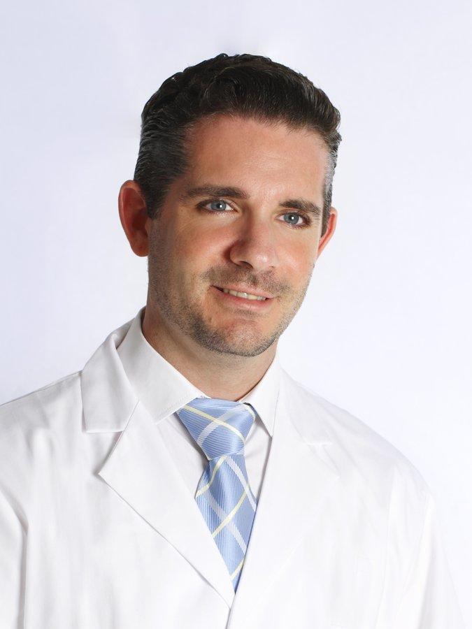 Consulta Dr. Juan Martínez Gutiérrez-Granada