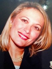 Dr Carmen Huertas - Surgeon at Dra Carmen Huertas Bueno - Cosmetic Surgery in Jaen
