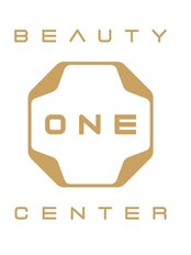 Beauty One Center - Beauty ONE Center. Excellence in Plastic Surgery