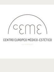 Centro Europeo Médico Estético - Castelló 9, Madrid, 28001,
