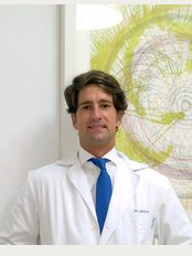 Cirugía Plástica y Estética Dr.García-Guilarte - C / Ayala, 53 Lower Right, Madrid, Madrid, 28001,