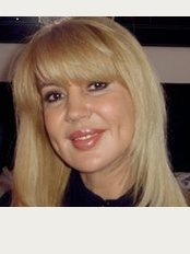 Clinica Dra. Ma.J. Barba Martinez - C / Orense 29 esc. dchª, 2 º,, Madrid, 28020,