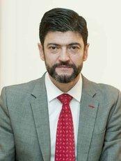 Dr. Perez-Escariz Aesthetic Plastic Surgery - Calle Loma, 1, Madrid, 28003,  0