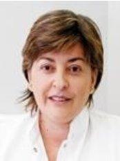 Mª Jesús De la Nava - Doctor at Instimed - Madrid