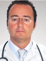 Instituto de Cirurgia Plastica Dr. Castello - Calle de Juan Bravo 25, Madrid,  0