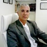 RC Estética Médica Integral - Nisa El Pardo Aravaca