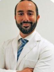 Dr. Raimundo Cantero - Hospital - Av. Imperio Argentina, 1, Málaga, 29004,  0