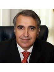 Dr Ramon Roigé -  at HealthCare Expert