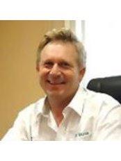 Dr Petr Spurek -  at HealthCare Expert