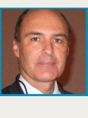 Instituto Dr. Beut - Avinguda de Jaume III, 11, Palma, 07012,