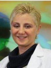 Dr Marta Serna - Doctor at Medisans