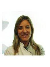 Dr Marisol Wainberg - Doctor at Medisans