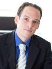 Dr Alexander Hamers - Surgeon at Cirumed Clinic Marbella