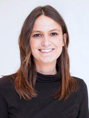 Gloria Luque Garcia - Nurse Clinician at Cirumed Clinic Marbella