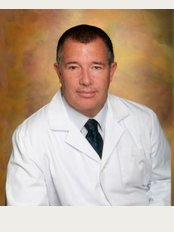 Cirumed Clinic Marbella - Dr Manuel Ortiz Abello