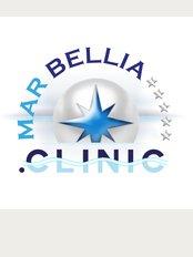 Marbellia Clinic - Maestra Doña Carola 8, Marbella, Málaga, 29602,