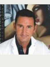 Doctor Oscar Junco - Badalona - C / Dels Arbres, 53, Badalona, 08912,