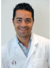 Dr Jose Ma Guilemany Toste - Surgeon at Doctor Oscar Junco - Badalona