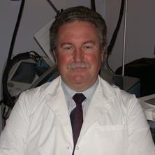 Centro Medico Laser Clinica Universitoria - Centro Baiona