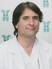 Clinica Bruselas - Salamanca - Avda. Mirat 11-12 1ºA, Salamanca, 37002,  0