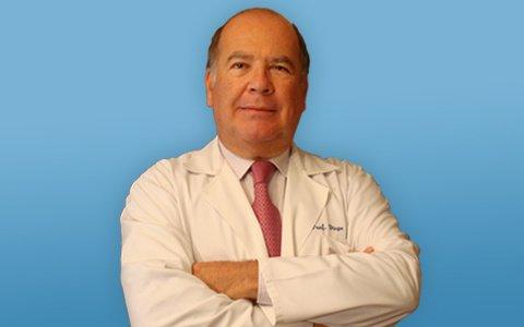 Arenal Medical Center - Marqués de Nervión