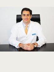Clinica Carrasco - Avda. de Grecia, 35 (Esquina Avda. Alemania), Sevilla,
