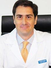 Clinica Carrasco - Avda. de Grecia, 35 (Esquina Avda. Alemania), Sevilla,  0