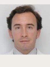 Dr. Sicilia and Dr. Galache Aesthetic Plastic Surgery - Avda de Jerez, 1 -. 3ºF, Sevilla, 41013,