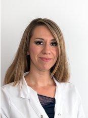 Aurea Clinic - Medicos sin fronteras 24, Seville, Spain, 41020,  0