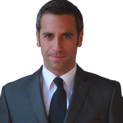 Dr Alexo Carballeira