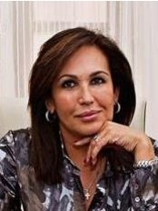 Dr Claudia Parra - Surgeon at Clinic of Plastic Surgery Dr. Claudia Parra