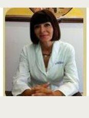 Clinica Barrachina - Pintor Sorolla 13 46002 Valencia, Valencia, 46002,