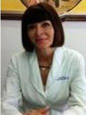 Clinica Barrachina - Pintor Sorolla 13 46002 Valencia, Valencia, 46002,  0