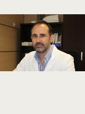 Dr. Alonso Dermatological Institute - Ballestera Valley, 59, Valencia, 46015,
