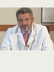 Dr Antonio Ramon Canet - Hospital 9th October - Ballestera Valley, 59, Valencia, 46015,