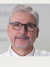 Dr. Julio Terrén - Carrer de Xàtiva, 17, València, 46002,