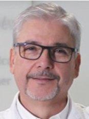 Dr. Julio Terrén - Carrer de Xàtiva, 17, València, 46002,  0