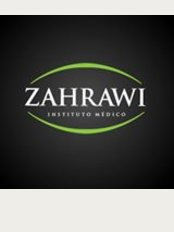 Instituto Medico Zahrawi - Instituto Medico Zahrawi