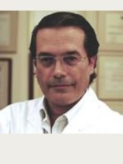 Navarro Viana Clinic - C/ Maestro Gozalbo, 27, Valencia, 46005,