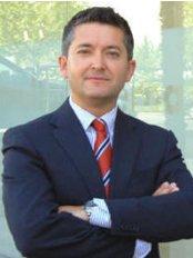 Clinica Montpellier - Mario Securon